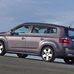 Chevrolet Orlando 2.0 D Automatic