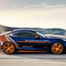 F-Type R AWD Bloodhound SSC RRV