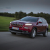 Jeep Cherokee 2.0 MultiJet II Limited 4x2
