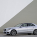 E 220 CDI BlueEfficiency