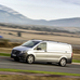 Vito Tourer 9L Select Long 109CDI/34