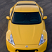 370Z 3.7 Pack A/T AS