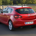 Astra 1.6 Innovation