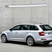 Octavia Break 2.0 TDI Elegance