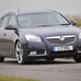 Insignia Sports Tourer 2.0 CDTi Exclusiv Nav Automatic