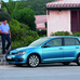 Golf 1.4 TSI DSG CONFORTLINE First Edition