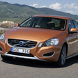 S60 T6 Summum AWD Geartronic