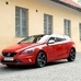 V40 T5 R-Design Summum Geartronic