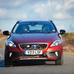 V40 T5 Summum Geartronic Cross Country AWD