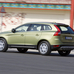 XC60 D3 Kinetic Geartronic