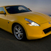 370Z 3.7 Pack A/T AS PO