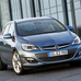 Astra 1.4 Selection