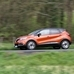 Captur Energy dCi 90 S&S Eco2 Exclusive