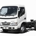 Toyota Dyna D-4D M CT 35.33
