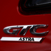 Astra GTC 1.4T Sport S/S