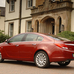 Insignia Saloon 1.4T 16V Exclusiv