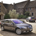 Insignia Sports Tourer 2.0 CDTi SRi 4x4 S/S