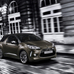 DS3 1.6 THP Sport Chic