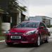 Focus Estate 1.6 EcoBoost Trend