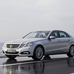 E350 Saloon CDI BlueEfficiency Avantgarde