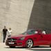 SLK 200 CGI BlueEfficiency Sport