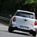 Cooper SD Countryman ALL4 Automatic