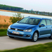 Golf Variant Highline BlueMotion Technology 1,4 TSI DSG