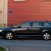 V70 3.2 Summum Geartronic