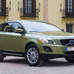 XC60 D5 Kinetic AWD Geartronic