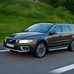 XC70 D5 Kinetic AWD