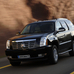 Escalade 6.2 V8 Platinum Automatic