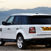 Range Rover Sport 3.0 TDV6 HSE Automatic