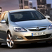 Astra 1.6 Innovation Automatic
