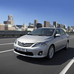 Corolla SD 1.33 VVT-i Exclusive