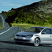 Golf 1.2 TSI Bluemotion Technology Trendline DSG