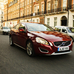 S60 D5 Geartronic