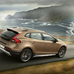 V40 D2 Summum Cross Country