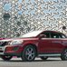 XC60 D4 AWD Kinetic