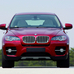 X6 xDrive35i Edition Exclusive Sport-Automatic