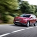 Jeep Cherokee 2.0 MultiJet II Limited 4x4
