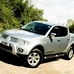 L200 2.5 DI-D DbleCab Warrior Long