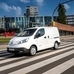 e-NV200 Van Flex Basic Pack Plus