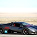 Shelby SuperCars Ultimate Aero TT