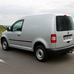 Caddy Combi 1.6 TDI