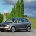 Golf Plus 1.2 TSI Comfortline