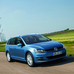 Golf Variant Highline BlueMotion Technology 2,0 TDI DSG