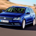 Passat Variant 2.0 TDI BlueMotion Technnology Highline