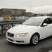S80 3.2 Edition R Design AWD Geartronic