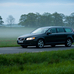 V70 T6 Kinetic AWD Geartronic