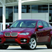 X6 xDrive50i Edition Exclusive Sport-Automatic